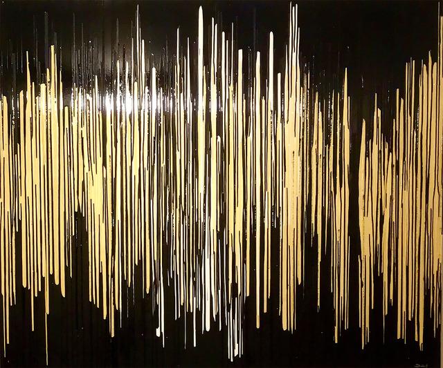 , 'Shadow Sway,' 2011, OS Gallery