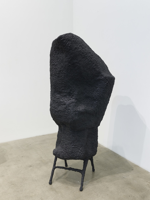 , 'Untitled,' 2018-19, Diane Rosenstein