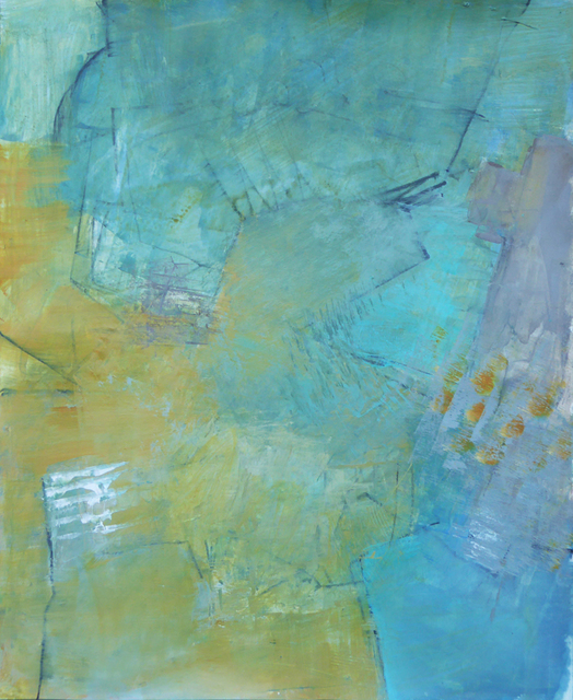 , 'Smooth Going,' , Tinney Contemporary