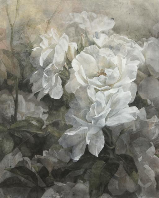 , 'Abundance,' 2016, Gallery 1261