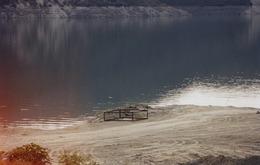 , 'Tales (Alassa, Cyprus, November 2012),' 2014, BolteLang