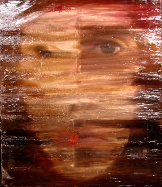 , 'Elektra 2 ,' , Bill Lowe Gallery