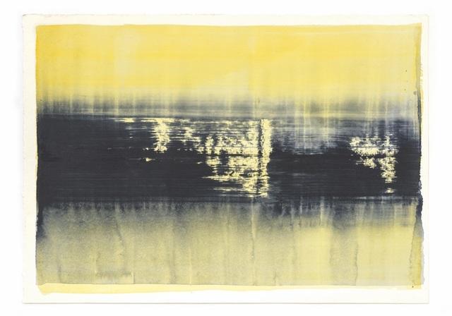 , 'Untitled,' 2019, Slewe Gallery