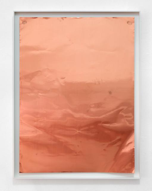 , 'Prints,' 2015, Helga Maria Klosterfelde Edition