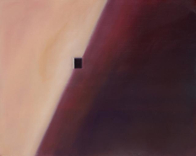 John Axton, 'Silent Wind', 2016, Painting, Oil, Ventana Fine Art