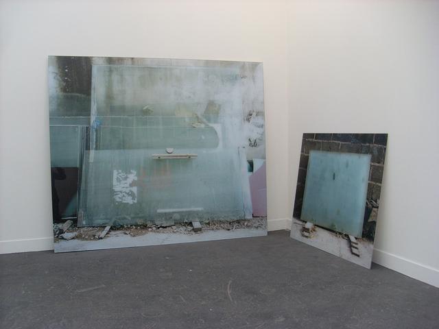 , 'Untitled,' 2008, KÖNIG GALERIE