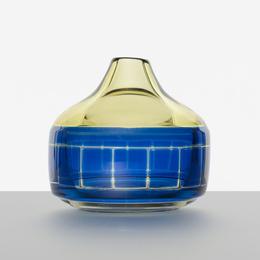 Ravenna vase