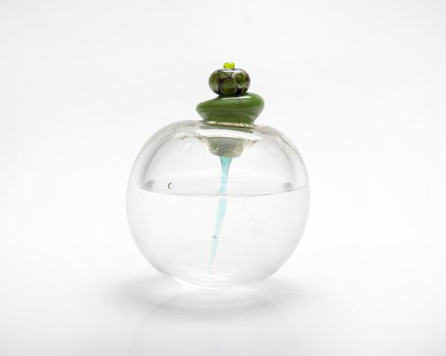 , 'Perfume Bottle,' 2014, Maison Gerard