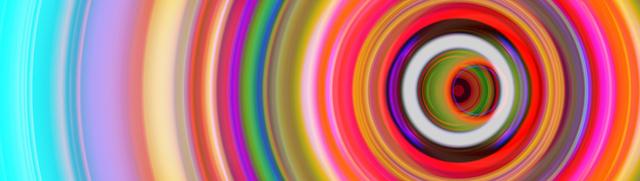 , 'Spiral Dynamics- Holist,' , Newzones