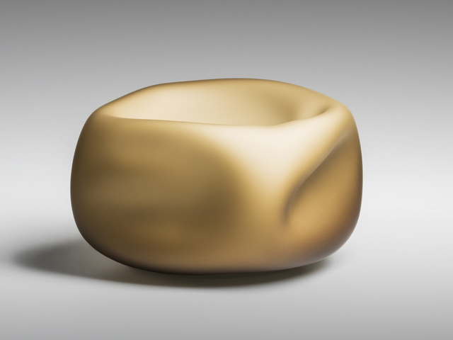 Ondřej Strnadel, 'Soap', 2018, Galerie Kuzebauch