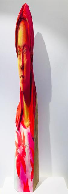 Kiko Miyares, 'PH09', 2018, Absolute Art Gallery