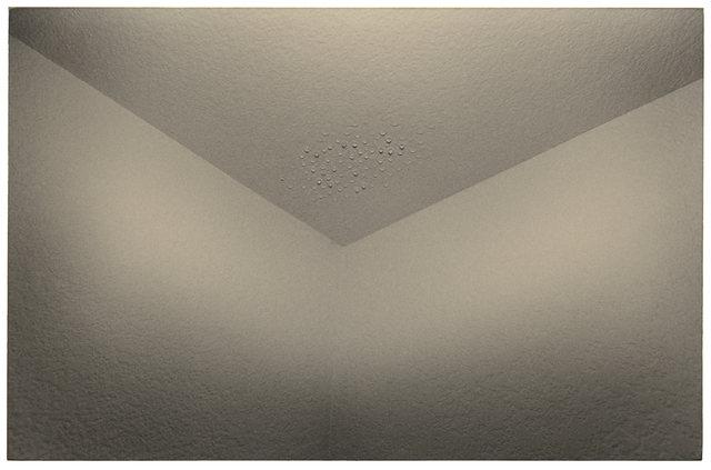 , 'Nakazora. #842,' , Valid Foto Bcn Gallery