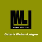 Galería Weber-Lutgen