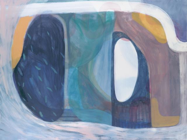 Aliza Cohen, 'Monsoon', 2019, Uprise Art