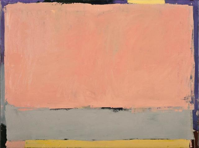, 'Pequeño Formato ,' 2016, Artemisa Gallery
