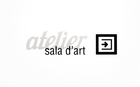 Galería Atelier