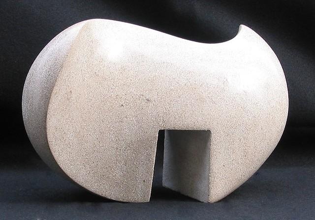 , 'Portal,' , Zenith Gallery