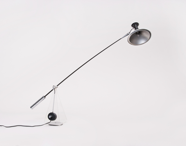 , 'Table Lamp,' 1966, Patrick Parrish Gallery