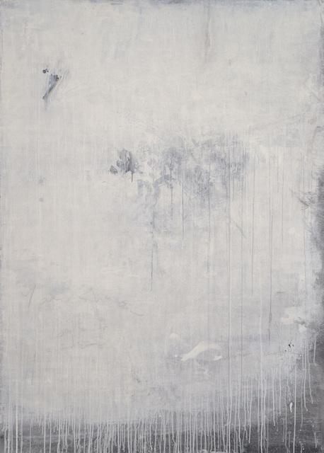 , 'Yunxi No.4,' 2008, Galerie du Monde