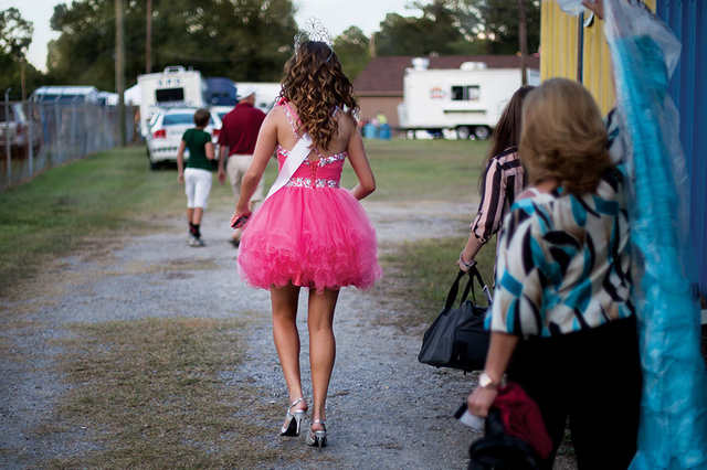 , 'Pageant, Dallas County, AL,' 2014, Spalding Nix Fine Art