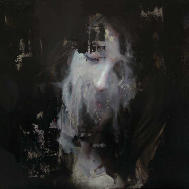 , 'Blight,' 2015, Gallery 1261