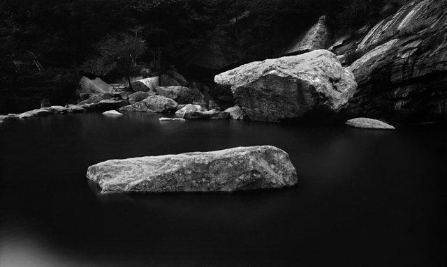 , 'XISHAN,' , View Art Gallery