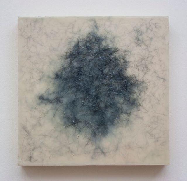 , 'Shaved,' 2016, Ro2 Art