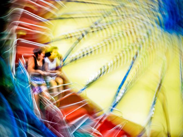 , 'Little Big World's Fair,' , Soho Photo Gallery