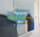 Highgate Contemporary Art