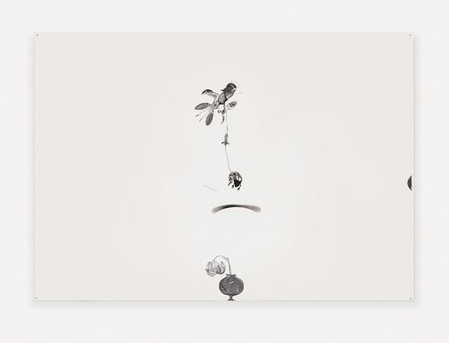 , 'Untitled 3,' 2018, Anima Mundi