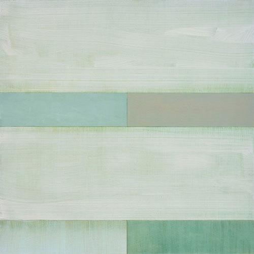 , 'Leaving,' 2014, Zuleika Gallery