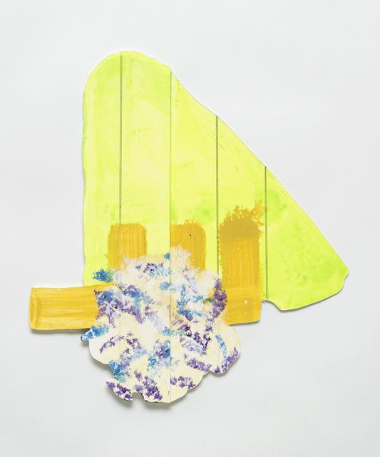 , '20 Pearls (A),' 2003-2007, Modern Art