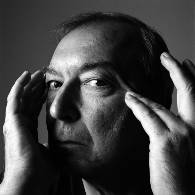 , 'Jasper Johns,' 1984, Staley-Wise Gallery