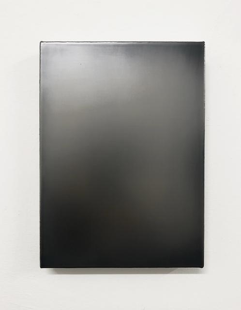, 'Untitled-September 2,' 2018, The Flat - Massimo Carasi