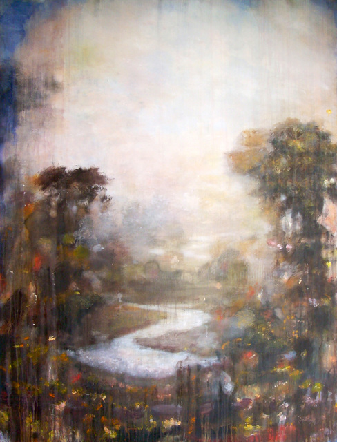 Tom Leaver, 'Wait II', 2014, JAYJAY