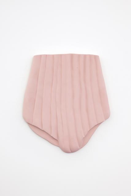 , 'Pink Panties,' 2018, Galleri Magnus Karlsson