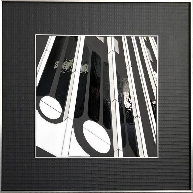 , 'Reflect 2.16 (Donatello),' , Chicago Art Source