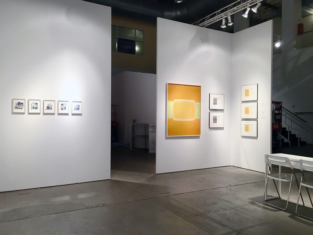 Booth 755 | Sous Les Etoiles Gallery