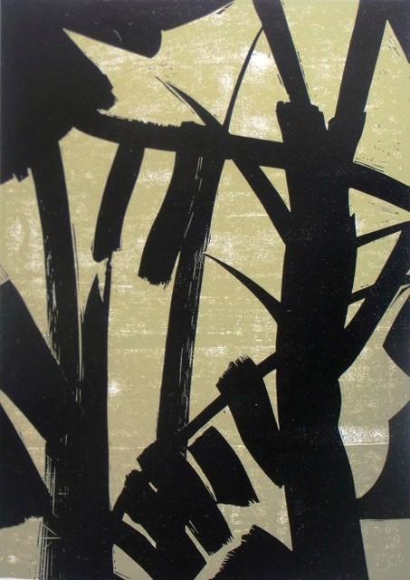 , 'Banana ,' , Circle Contemporary