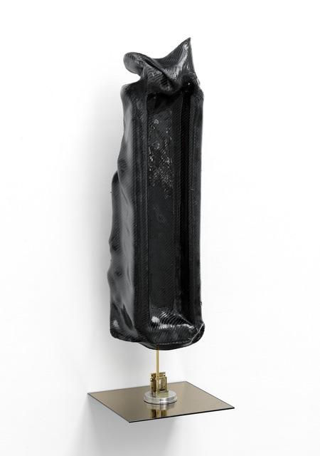 , 'Public Hybrids 4 ,' 2018, Galerie Fons Welters