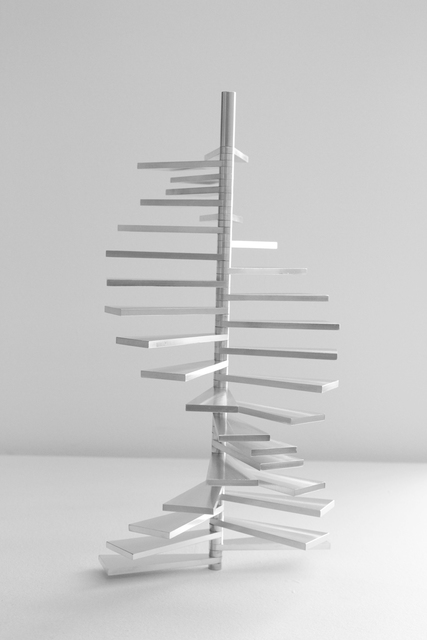, 'contrato social (esboço),' 2015, Galeria Millan