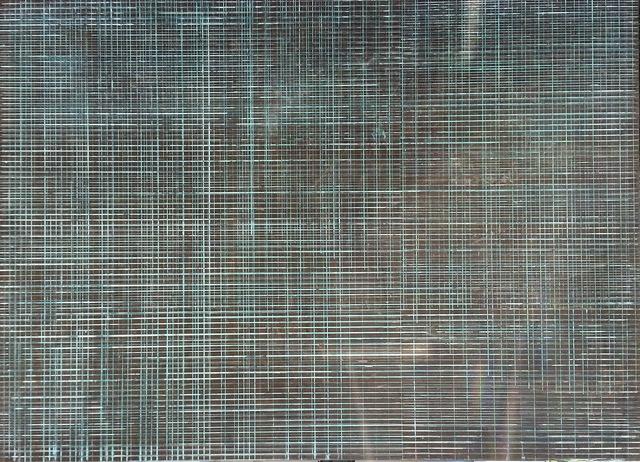 , 'O que há entre,' 2014, Galeria Marilia Razuk