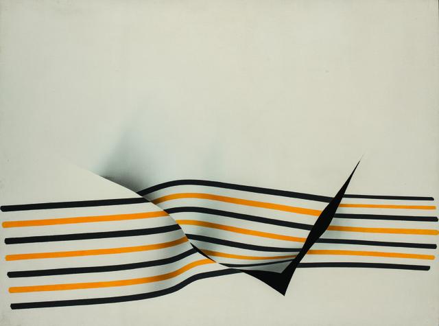 , 'Sin título,' 1979, Aldo de Sousa Gallery
