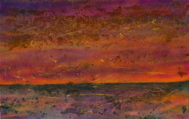 , 'Siesta Key,' 2012, Carrie Haddad Gallery