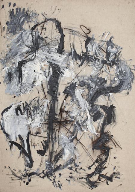 , 'ASTRAL TRAVELLING ,' 2010, Galerie aKonzept