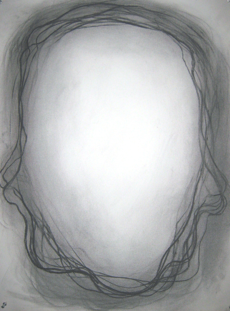 , 'Sans Titre,' 1995, Mario Mauroner Contemporary Art Salzburg-Vienna