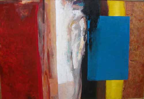 Waldemar Mitrowski, 'The Future', 2014, Seager Gray Gallery