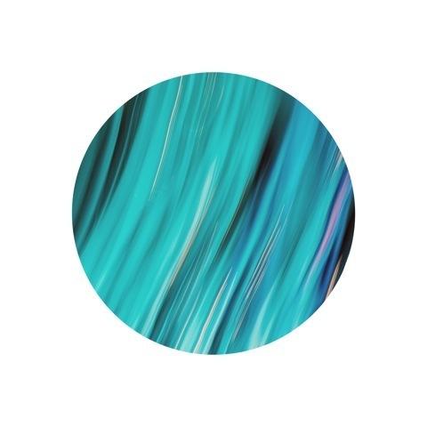, 'Aqua,' 2012, Artemisa Gallery