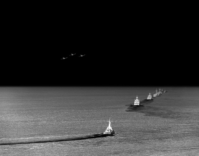 Arslan Sükan, 'Disappearance', 2009, The Art Design Project