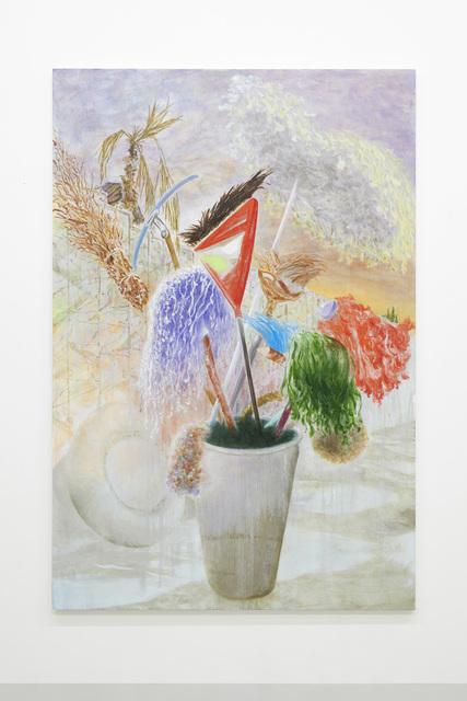 , 'Wildness 2,' , Tomio Koyama Gallery